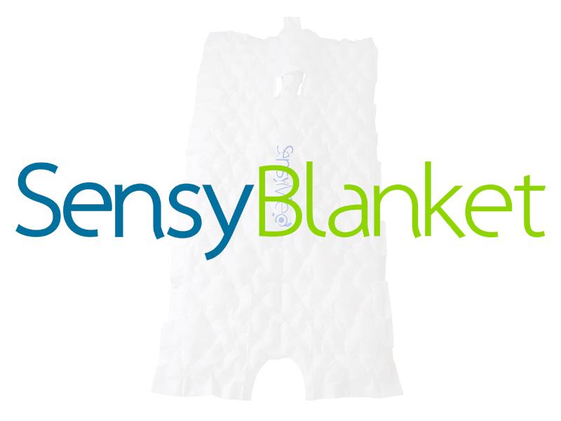Sensy Blanket